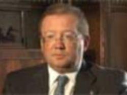 Посол России в Лондоне о Кэмероне и Лужкове