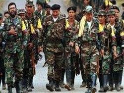 США обвинили сподвижников Уго Чавеса в связях с терроризмом