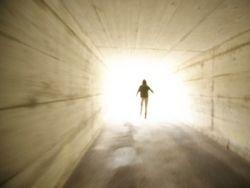 Новость на Newsland: Ученые дали новое объяснение предсмертным видениям