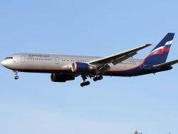 Авиакомпании России обяжут закупать самолеты Boeing
