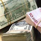 Венчурным фондам в России доверяет лишь четверть инноваторов