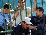 Москва задыхается от притока трудовых мигрантов