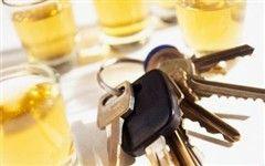 Сколько теперь можно будет пить за рулем