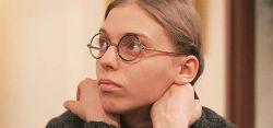 Катя Пушкарева омрачила свадьбу