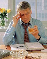 Сигареты и алкоголь на работе – друзья или враги?