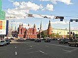 10 августа воздух в Москве прогреется до 28 градусов