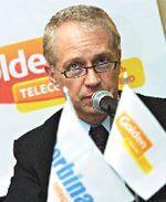 Golden Telecom пожинает плоды, его новая стратегия начала приносить результаты