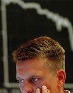 На Лондонской бирже подешевели все без исключения металлы