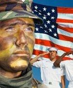 Американцы покажут китайцам, кто хозяин Панамского перешейка