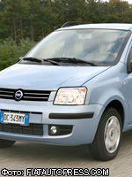 Вышел рейтинг самых экономичных и экологичных городских авто