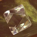 Ученые создали алмазную бумагу