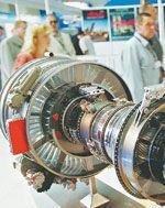В России может быть создан единый двигателестроительный холдинг