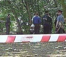 В Подмосковье убиты два школьника