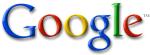 Google удаляет ссылки на торрент-файлы в результатах поиска