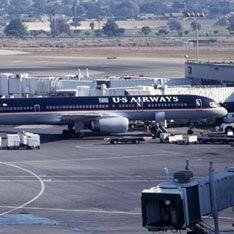 США вводят новую систему проверок в аэропортах