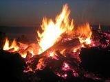 Взрыв на пляже в Абхазии: 2 убитых, 8 пострадавших