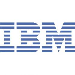 IBM объявила о новой инициативе «Big Green Linux»
