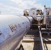 Российскую нефть спрячут от американских спутников