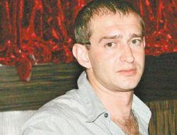 Константин Хабенский отказался сниматься с Анастасией Заворотнюк