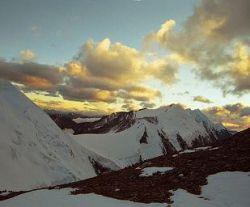 На Алтае будет организован горнолыжний курорт международного класса
