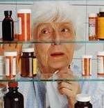 В России 0,1% лекарств поддельные