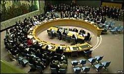 Совбез ООН пока не будет проводить заседание по Грузии: Тбилиси не смог предоставить факты по ракетному скандалу