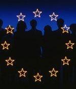 У Европы нет денег на защиту от нелегальных иммигрантов