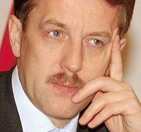 Гордеев: Россия будет обеспечена лучшим хлебом