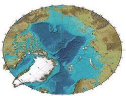 Главный океанолог России считает, что экспедиция на Северный Полюс была бесполезной