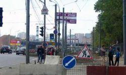 Новые технологии ремонта труб избавят Москву от пробок