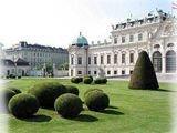 Вена вступила в борьбу за гомосексуальных туристов