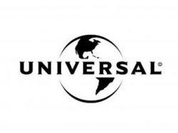 Universal собирается торговать музыкой без DRM-защиты