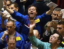 Ученые научились предсказывать скачки на бирже по птичьему полету