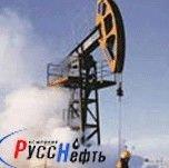 Суд отказался снять с «Русснефти» 17 млрд рублей дополнительных налогов