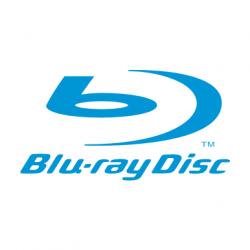 Blu-ray и HD DVD стали популярнее обычных видеокассет