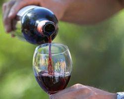 Россия снимает пробы с вина Молдавии