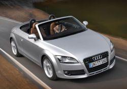 10-ка высокотехнологичных автомобилей повышенной комфортности по версии Forbes
