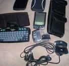Вскоре появятся 4 новых устройства от Palm?