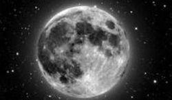 Китай решил серьезно заняться Луной