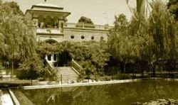 Английские дипломаты вырыли в Тегеране шпионский туннель