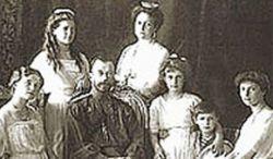 Потомкам Николая II выдадут справку о реабилитации