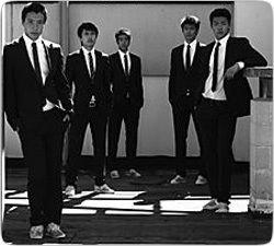 Китайские футболисты выступят на Олимпиаде в Dolce & Gabbana
