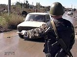 Северная Осетия берет под особый контроль границу с Ингушетией