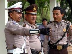 В результате взрыва в Индонезии погибли два человека