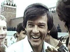 В Германии в прокат вышел документальный фильм о легендарном актере Дине Риде