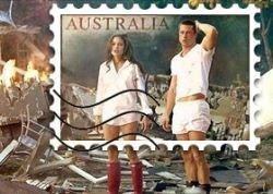Слава Джоли и Питта достигла апогея