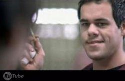 Как бросить курить(видео)