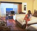 Аренда квартир - советы и рекомендации