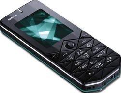Телефоны и смартфоны: новейшие тенденции