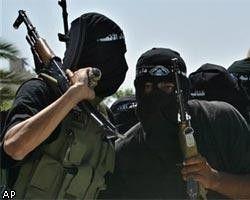 Талибы могут освободить двух больных заложниц уже сегодня